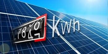 verifica fotovoltaico