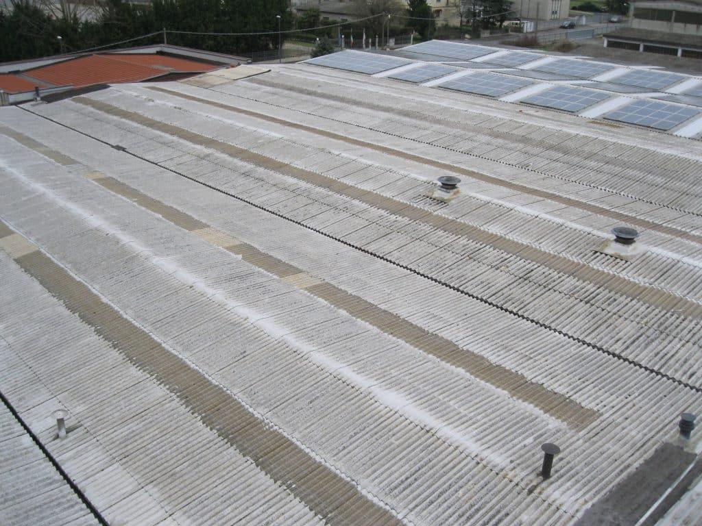fotovoltaico aziendale