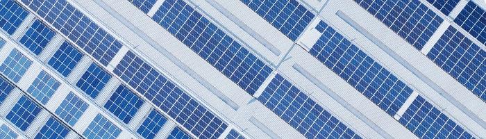 fotovoltaico ripaga tetto