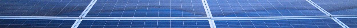 Fotovoltaico noleggio operativo consigli