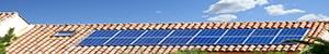 prezzo impianto fotovoltaico casa