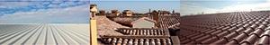 prezzo ristrutturazione tetto