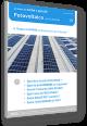 Fotovoltaico per le Aziende