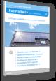 Fotovoltaico per il Residenziale
