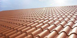 rifacimento tetto sconto in fattura
