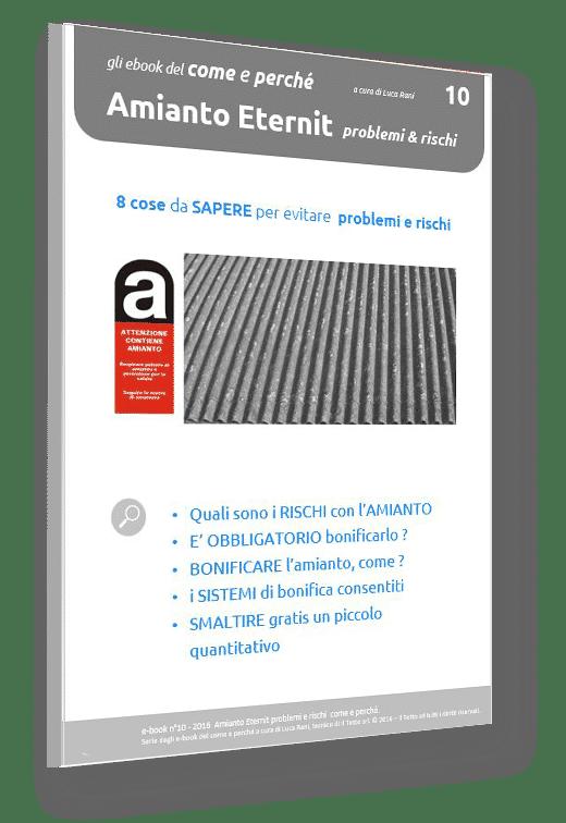ebook amianto eternit
