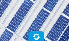fotovoltaico che si autoripaga
