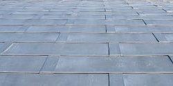 tetto metallo zinco titanio canadesi