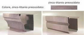 zinco-titanio